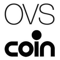 Coin-OVS