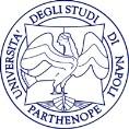 Univ-phartenope3